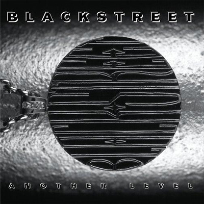 I Wanna Be Your Man Blackstreet - Another Level | YEar: 1996 | Writing & Arrangement