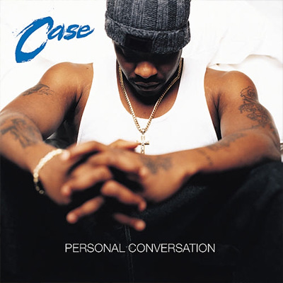 Where Did Our Love Go Case - Personal Conversation | Year: 1999 | Composer