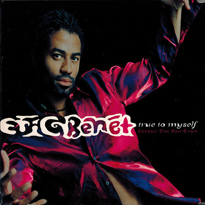 True To Myself (Doogie Funk Remix) (as Sprague Williams) Eric Benét - True To Myself ‎(CD, Maxi, FLP) | Year: 1997 | Producer, Mixing, Remixing