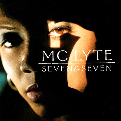 Woo Woo (Party Time) MC Lyte - Seven & Seven | Year: 1998 | Technical