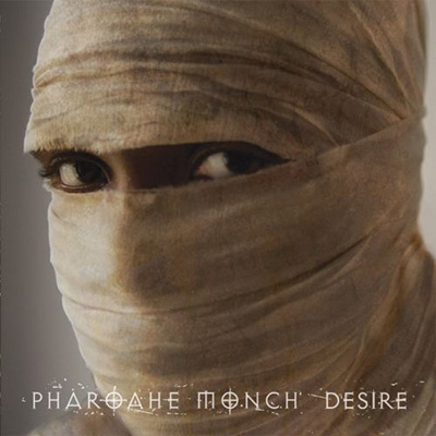 Free (as Sprague and 2 more… Pharoahe Monch - Desire  | Year: 2007 | Engineer