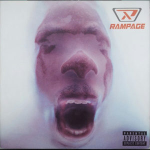 We Getz Down (Remix) (as Sprague and 2 more… Rampage (2) - Scouts Honor...By Way Of Blood | Year: 1997 | Producer & Mixing