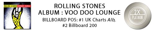 RollingStns VooDL plat