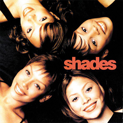 I Believe (Remix) Shades (2) - Shades | Year: 1997 | Production