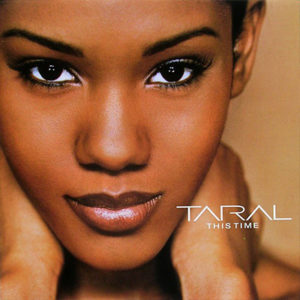 Distant Lover Taral - This Time | Year: 1997 | Producer, Mixing, Programming, Composer